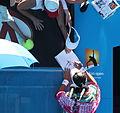 2011 Australian Open IMG 7309 2 2 (5444819292).jpg
