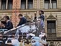 2011 FA Cup Final Victory Parade (2).jpg