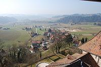 2012-03-04-Trachselwald (Foto Dietrich Michael Weidmann) 072.JPG
