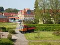 2012-05-22 Bild 068.jpg