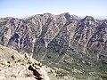 2012-07-28 View of Verdi Peak in Nevada from the eastern flank of Thomas Peak.jpg