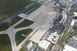 2012-08-08-fotoflug-bremen zweiter flug 0205.JPG