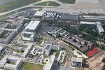 2012-08-08-fotoflug-bremen zweiter flug 0217.JPG