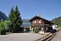 2012-08-20 11-09-48 Switzerland Kanton Graubünden Surava.JPG