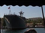 2012-09-14 Севастополь. Большой десантный корабль проекта 775-II БДК-67 «Ямал» (1).jpg