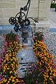 2012-10-11 Distrikto Sarino (Foto Dietrich Michael Weidmann) 384.JPG