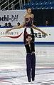 2012-12 Final Grand Prix 1d 617 Yu Xiaoyu Jin Yang.JPG