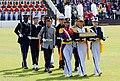 2012.9.26 건군 64주년 국군의날 행사 The celebration ceremony for the 64th Anniversary of ROK Armed (8031929921).jpg