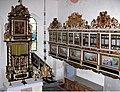 20120610145DR Kleinbautzen (Malschwitz) Kirche zum Altar.jpg