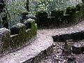 20121027 0687 Sintra 21.jpg