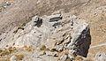 2012 - Near Sanctuary of Aphrodite - Ancient Thera - Santorini - Greece.jpg