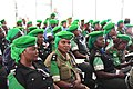 2012 12 AMISOM Female Peacekeepers' Conference-5 (31600913405).jpg