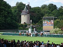 aad7051ebcd6 ロンシャン (フランスの企業) - Wikipedia