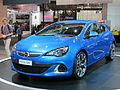 2012 Opel Astra (AS) OPC 3-door hatchback (2012-10-26) 01.jpg