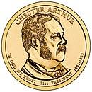 Доллар Артура