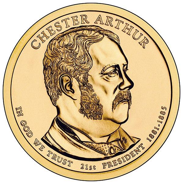 File:2012 Pres $1 Arthur unc.jpg