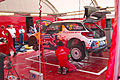 2012 Rally Finland friday 11.jpg
