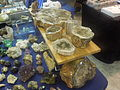 2012 Rock Gem n Bead Show 5.JPG