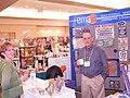 2012 Vendor Trade Show March 6 & 7 (6963281803).jpg