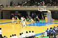 2012 all japan tokai univ-miyata jidosya.jpg