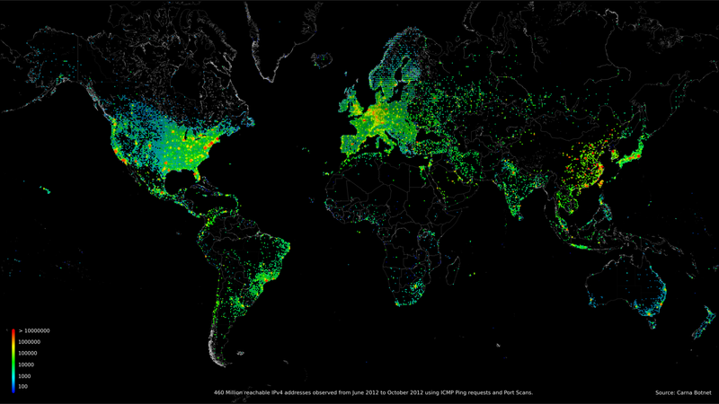 File:2012 size of the internet.png