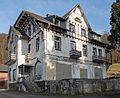 2013-03-26 Burghof, Königswinter IMG 4706.jpg