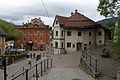 2013-05-06 Bruneck 01 anagoria.JPG