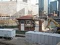 20130115 04 Interlocking Tower Demolition (8385624722).jpg