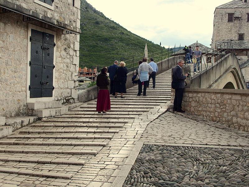 20130606 Mostar 100.jpg