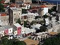20130606 Mostar 153.jpg