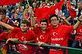 20130908 Volleyball EM 2013 Spiel Dt-Türkei by Olaf KosinskyDSC 0107.JPG