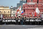 2013 Moscow Victory Day Parade (08).jpg
