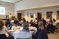 2013 Royal Society Women in Science editathon 08.jpg