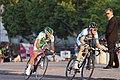 2013 Tour de France (9362160604).jpg