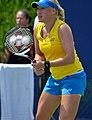 2013 US Open (Tennis) - Qualifying Round - Elena Baltacha (9712648467).jpg