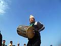 2013 Udhauli Festival 21.JPG