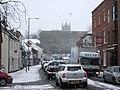2013 Warwick Snow 005.jpg