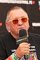 2013 Woodstock 007 Jerzy Owsiak.jpg