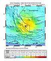 2013 iran pakistan earthquake.jpg