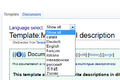 2014-03-01 Gadget Language Select on Template Mld Win7.png
