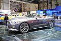 2014-03-04 Geneva Motor Show 0861.JPG