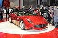 2014-03-04 Geneva Motor Show 1426.JPG