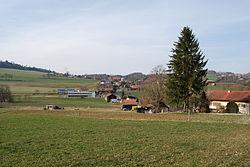 2014-03-11-Friburgo (Foto Dietrich Michael Weidmann) 091.JPG