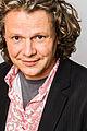 2014-07-17 Carsten Werner 2.jpg
