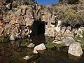 2014-10-20 11 26 05 Rock Springs, Nevada along Rock Springs Road (Elko County Route 763).JPG