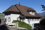 2014-Buochs-Pfarrhof