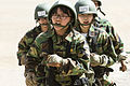2014.07.31. 해병대캠프 ROKMC HQ - Marine Camp (14648019389).jpg
