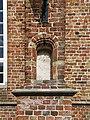 20140531 Nis westzijde Grote of Jacobijnerkerk Leeuwarden NL.jpg