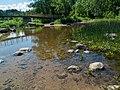 20140612 Брод и мостик через речку Ильд между Марьино и Андреевским.jpg