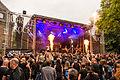 20140704 Muelheim CastleRock 0323.jpg